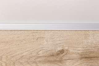 ALU PROFIL PS1 L / SIMPLE-FIX 11 270/SREBRNI KUTNI 24,5/9,5mm