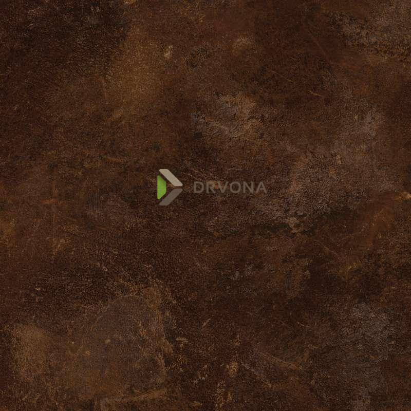 RADNA PLOČA x5127 RUSTICA LU 38/600/4100mm