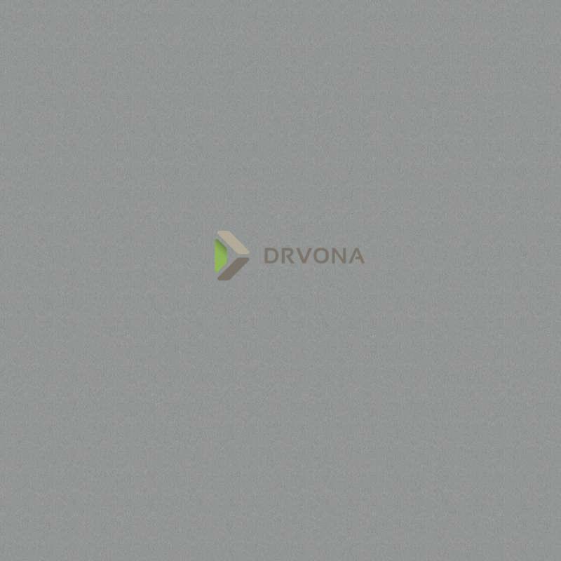 RADNA PLOČA 859 PLATINA PE 38/600/4100mm