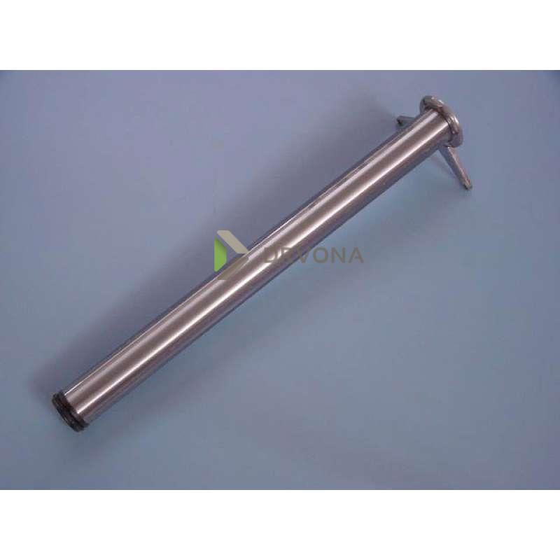 NOGA ZA STOL 1100mm MAT 10001543120  FOR