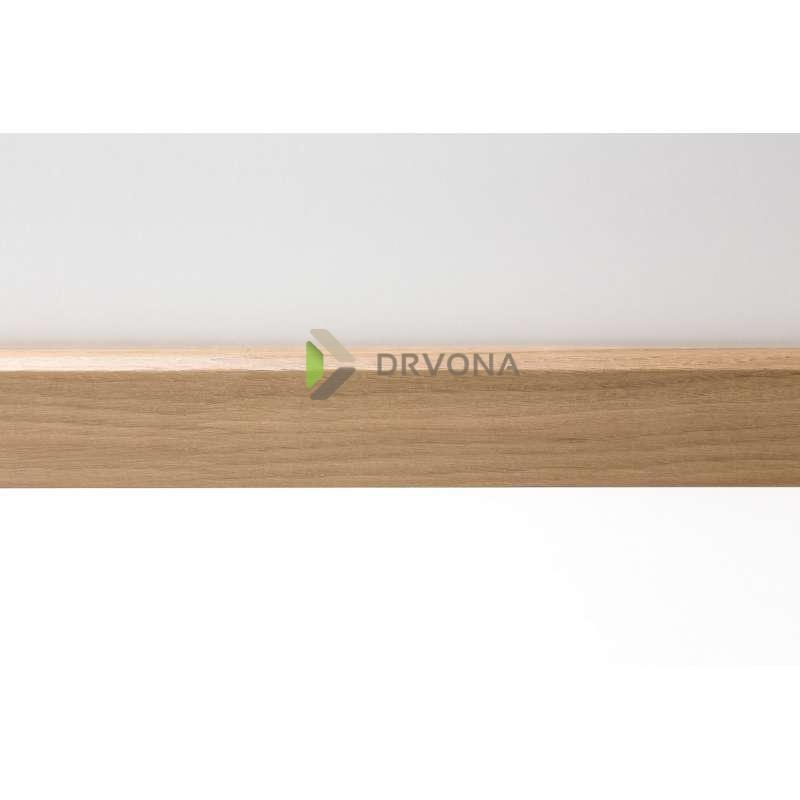 LETVICA SOKL FUR HRAST EXCITE 60/16/2200mm