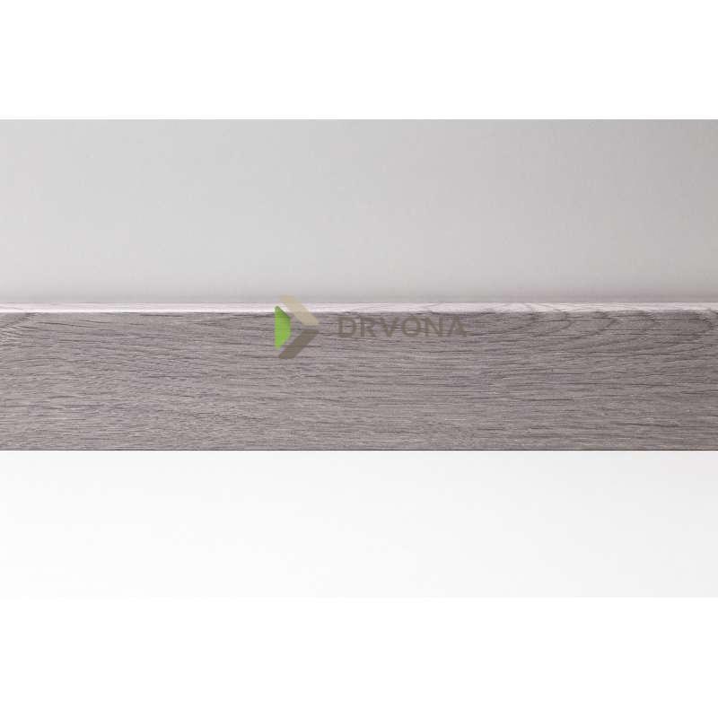 LETVICA ZA LAMINAT 70mm FOEI469 SF446L 5542/904/K035/K036/K037/K039  2,4m