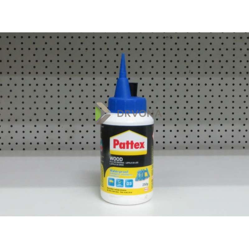 PATTEX LJEPILO SUPER 3 250g 1062444