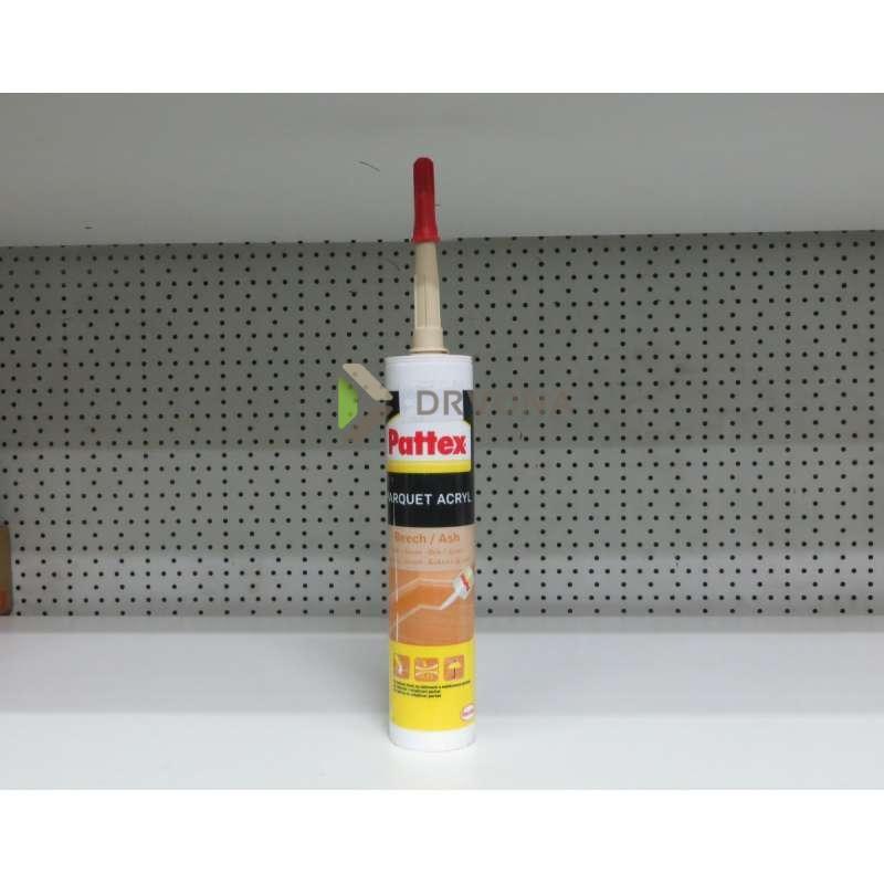 PATTEX MASA ZA BRTVLJENJE BUKVA/JASEN 310 ml