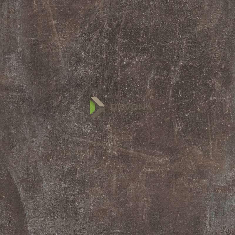 IVERICA OPLEMENJENA 4299 DARK ATELIER 18mm 2800/2070
