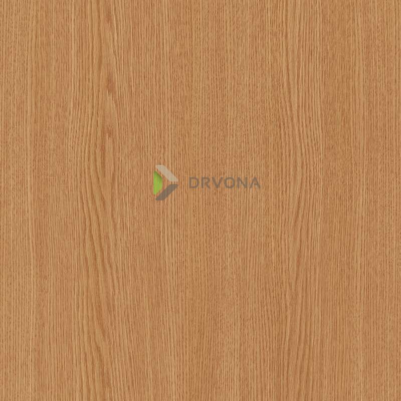 IVERICA OPLEMENJENA 740 HRAST PR 18mm 2800/2070