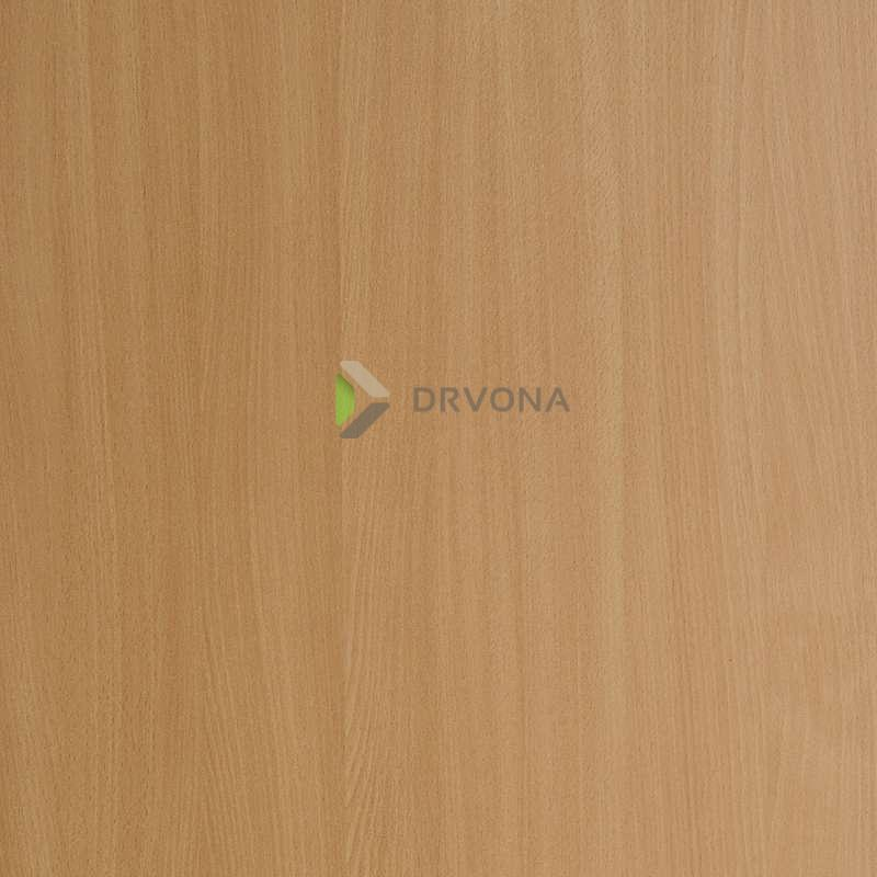 IVERICA OPLEMENJENA 381 BUKVA PR 25mm 2800/2070