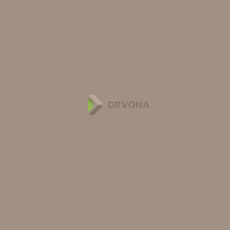 IVERICA OPLEMENJENA K096 CLAY GREY SU SUPERFINISH 18mm 2800/2070