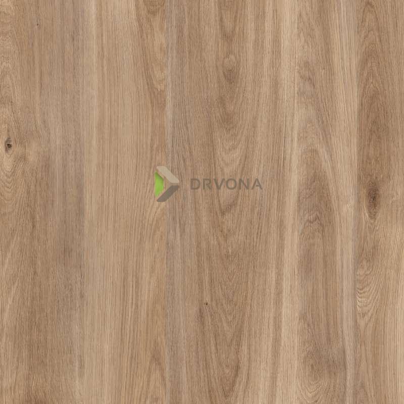 IVERICA OPLEMENJENA K358 PW HRAST HONEY CASTELO  18mm 2800/2070