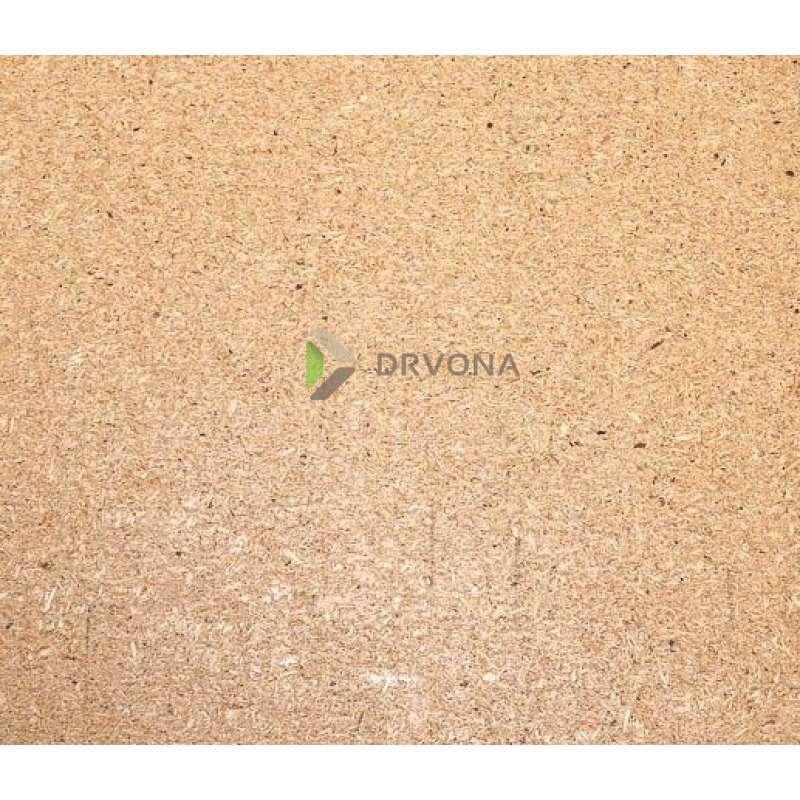 IVERICA SA CIJEVIMA RT8 33MM 1920/800