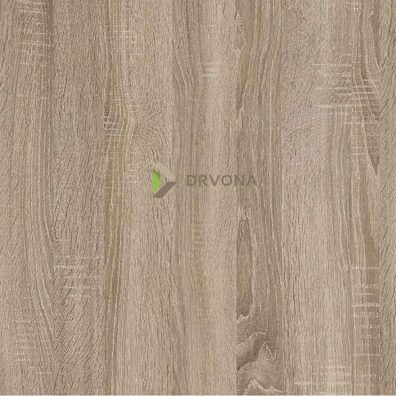 IVERICA OPLEMENJENA 8197 SN SONOMA 18mm 2800/2070