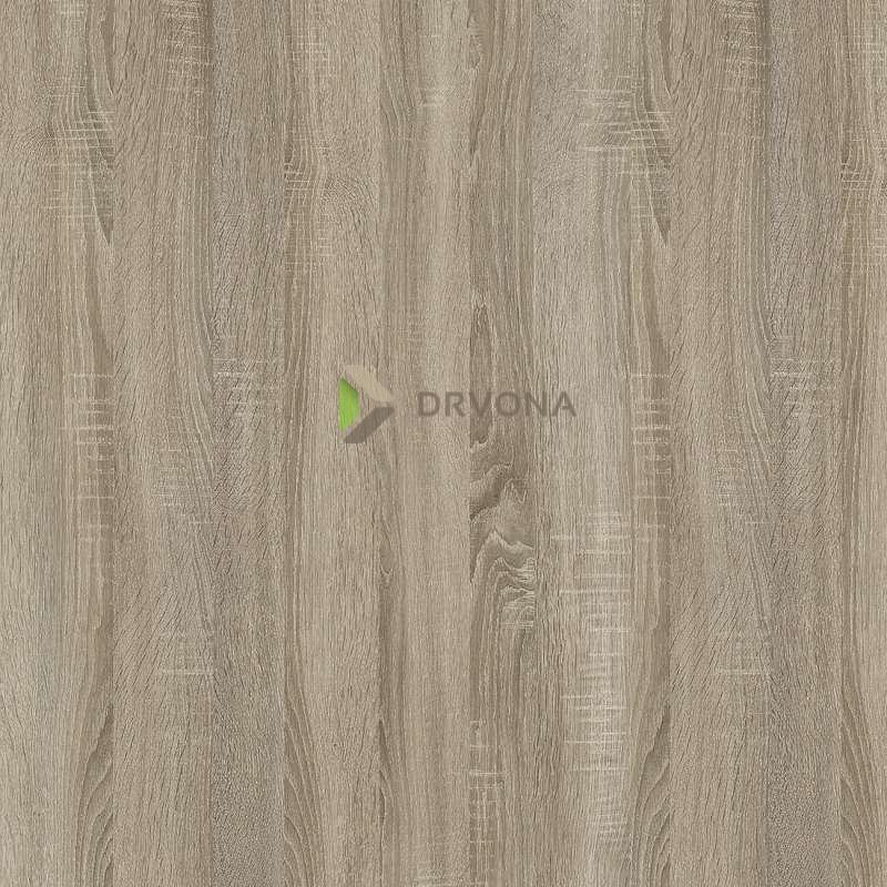 IVERICA OPLEMENJENA 8197x PR SONOMA 25mm 2800/2070