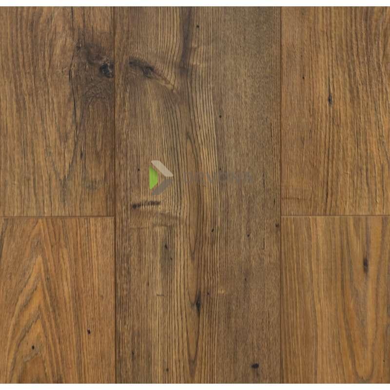 LAMINAT 12mm/Kl.33 SOUND V FUGA 3342 KESTEN p=1,293